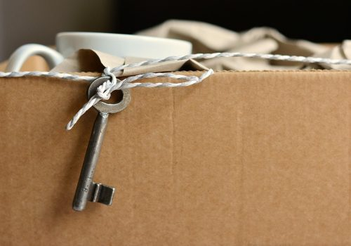 Tips That Will Help You While Moving Your House
