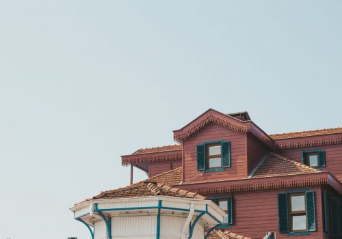 7 Common Mistakes to Avoid While You Buy a House in Nepal