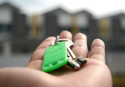 Top 10 Home Loans in Nepal for Buying House and Land
