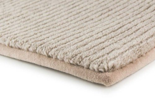 Tips on How to Choose the Right Carpet for Your Home