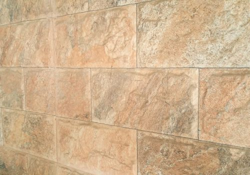 How to Choose the Right Tile for Your Home in Nepal